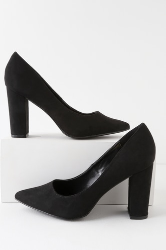 e4e9662d49f Designer High Heels for Women at Affordable Prices