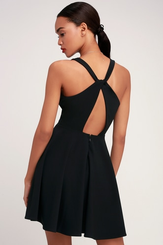 7e9debdc3c8 Find the Perfect Little Black Dress in the Latest Style