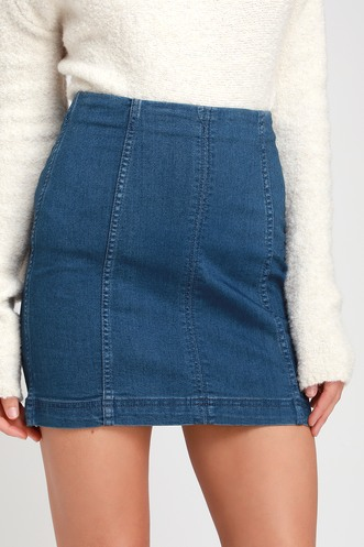 8a9aa66cb688 Women's Pants, Skirts, Shorts and Mini-Skirts for Women.