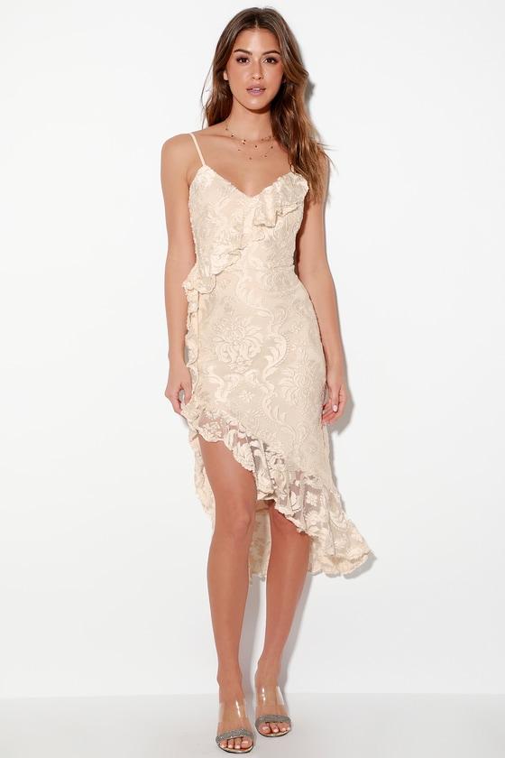 Wedding Dresses Bridesmaid Dresses Amp Bridal Dresses Lulus