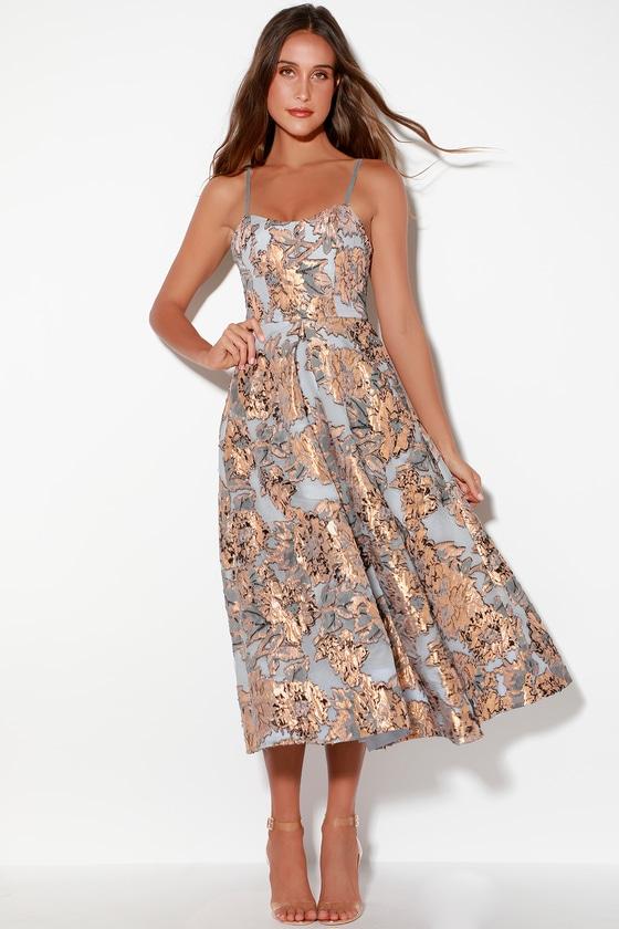 Short Homecoming Dresses Under $150