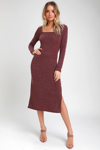 639b42d0 Dresses for Teens and Women | Best Women's Dresses and Clothing