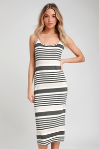 70 Percent Off Clothing Shoes And More At Lulus Com