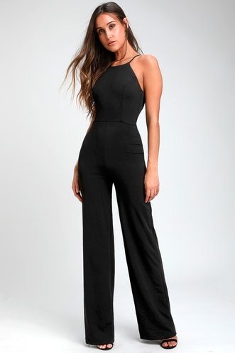 824fd3ec2cf2 Trendy Jumpsuits and Rompers for Women - Lulus