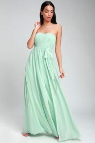 Maxi Dress Long Dresses For Women At Lulus Com