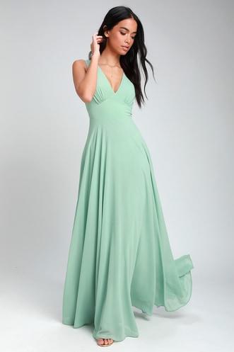 83d1b325bdf4 Stylish Bridesmaid Dresses | Find Bridesmaid Dresses for Less!