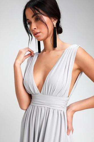1d1eeb1fd5edb Dresses for Teens and Women | Best Women's Dresses and Clothing