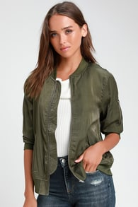 Jackets Coats For Women Trendy Outerwear For Women At Lulus