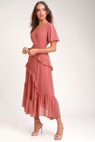 Cute Lace Midi Dresses Shop Black Or White Midi Dresses