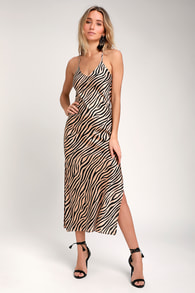 Long Maxi Dresses In The Latest Styles Find Trendy Long Dresses