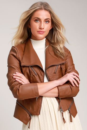 8a7559feef5f Jackets   Coats for Women -Trendy Outerwear for Women at Lulus
