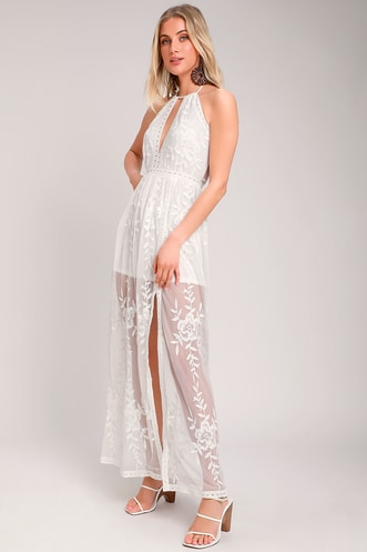 758f53c82a0 Find Casual Beach Wedding Dresses and Gowns at Affordable Prices ...