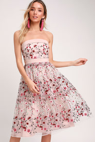 Cute Dresses Shoes Tops Perfect For Valentine S Day