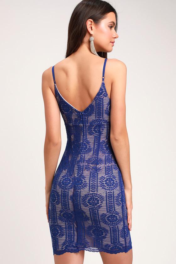 f7de3607af1b3 Cute Dresses, Tops, Shoes & Clothing for Women