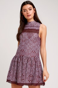 Shop Cute Valentine S Day Dresses At Lulus Com