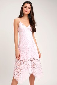 Shop Cute Valentine S Day Dresses At Lulus Com