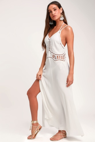 42b2637161 Stand Out in a Stylish Swimsuit Cover-Up | Find On-Trend Women's ...