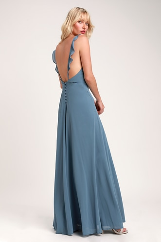 f19a91ac Trendy Party Dresses for Women and Teens | Affordable, Stylish Short ...