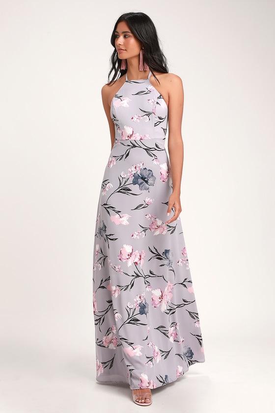 Cyan Short Prom Dresses Long-Sleeved