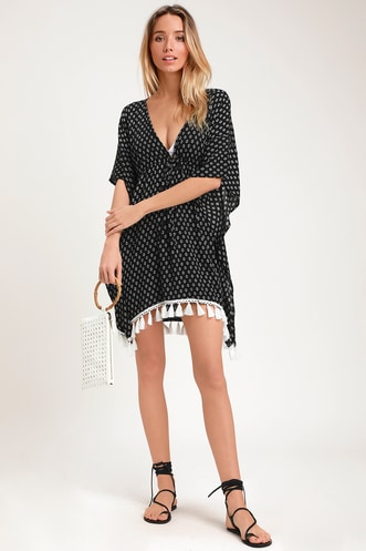 203ac4bdde0f3 Lucy Love Clothing|Find the perfect Lucy Love Dress at Lulus
