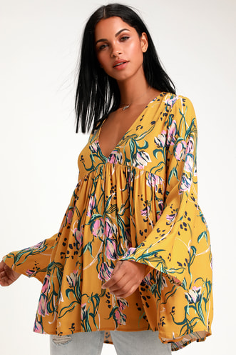 a28c28d4192 Newest Free People Clothing on Sale at Great Prices | Stylish Free ...