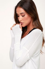 Discount Women S Clothing In The Latest Styles Trendy