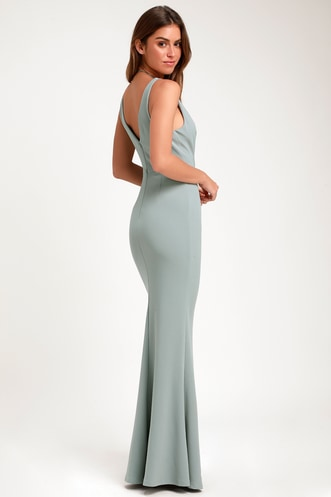 636de3d94 Trendy Party Dresses for Women and Teens | Affordable, Stylish Short ...