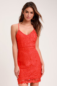 Cute Short Dresses For Women And Teens Affordable