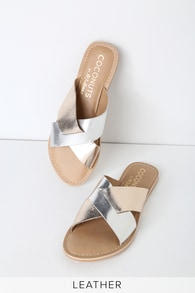 Trendy And Sexy Shoes For Women At Great Prices
