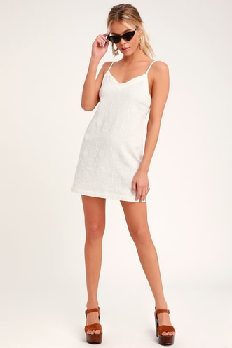 0c5e938be0 Stand Out in a Stylish Swimsuit Cover-Up | Find On-Trend Women's ...