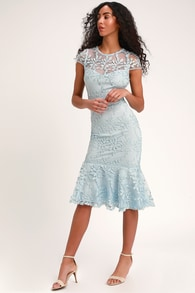 Navy Blue Bridesmaid Dresses Long | Find The Best Bridesmaid Dresses Online Skip The Bridal Shops And