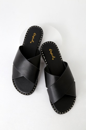 2648fb892 Shoes for Women at Great Prices