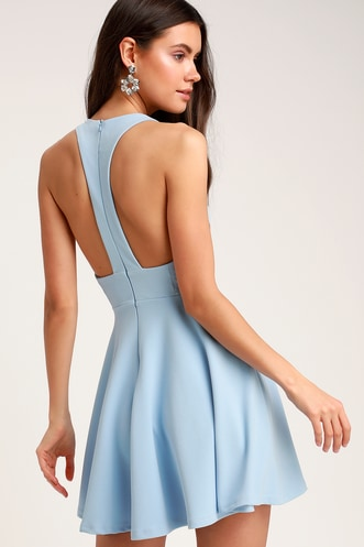 12228c111387 Trendy Party Dresses for Women and Teens | Affordable, Stylish Short ...