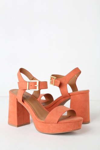 d623a3038be7 Designer High Heels for Women at Affordable Prices