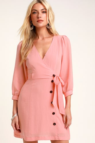 7aa5398ef41d Juniors Discount Designer Clothing on Sale at Lulus