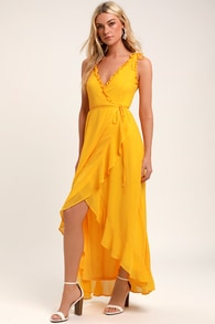 Trendy Cocktail And Party Dresses For Women Latest Styles At