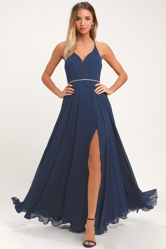 85683cdeeffa Cute Prom Dresses Under $100 | Find Prom Dresses at Lulus