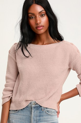 bb6ed659bb0 Cute Sweaters for Women | Trendy Sweaters & Cardigans