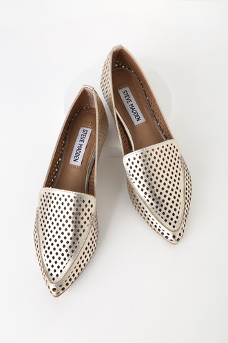 494fba826ef5 Shoes for Women at Great Prices
