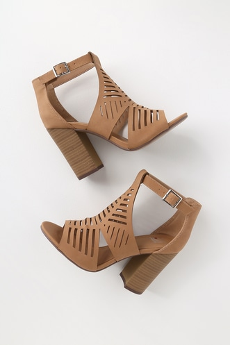 a81e0c24a340 Trendy and Sexy Shoes for Women at Great Prices
