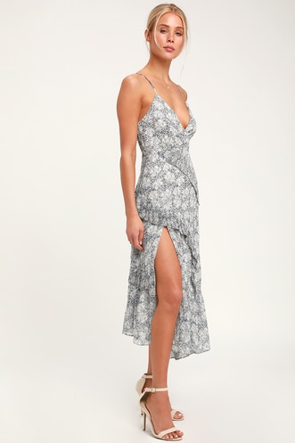 71484f5f3dc2 Dresses for Sale at the Lowest Prices   Cute Dresses on Sale