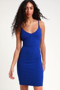 Cute Sexy Short Dresses For Juniors And Women Latest