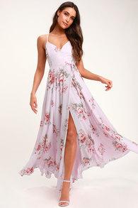 0de9ec8dca93 Stunning Maxi Dress - White Maxi Dress - Rhinestone Wedding Dress