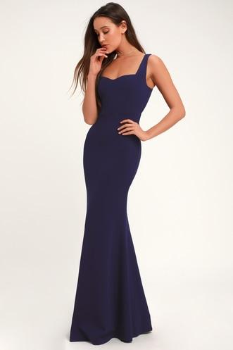 ec94b9bd8243 Cute Maxi Dresses | Find Long Dresses for Women at Lulus