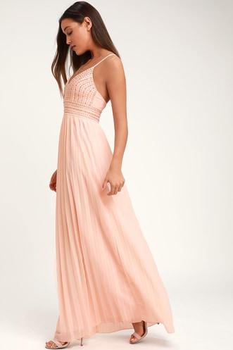 Shop Dresses For Weddings Beach Wedding Guest Dresses More
