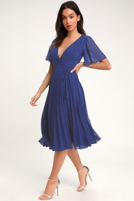 Stylish Dresses For Wedding Guests Affordable