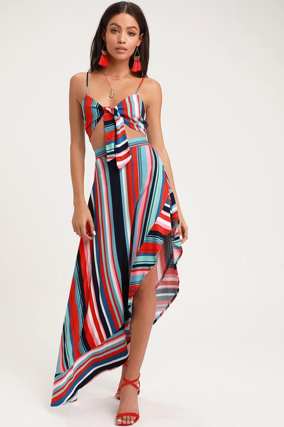 73b9c9975cf2 Cute Dresses