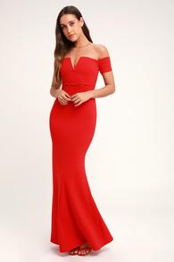 Shop Cute Valentines Day Dresses At Luluscom