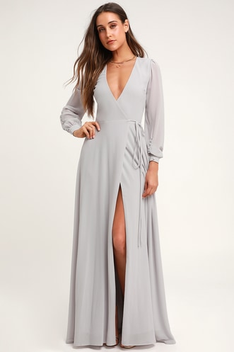 05f602a412 Cute Maxi Dresses | Find Long Dresses for Women at Lulus