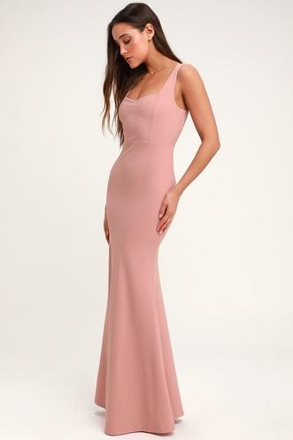e51c42d47f7a Cute Prom Dresses Under $100 | Find Prom Dresses at Lulus